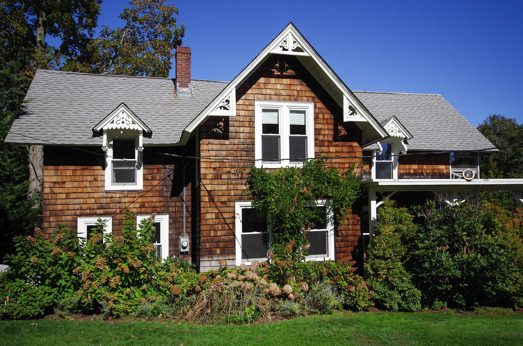 Shelter Island, Suffolk County, Long Island, NY Replacement Windows