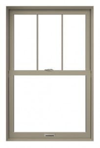 farmhouse-replacement-window-grilles