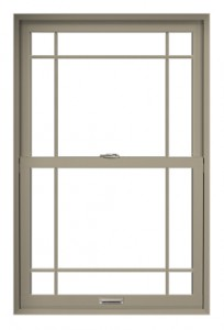 modified-prairie-replacement-window-grilles