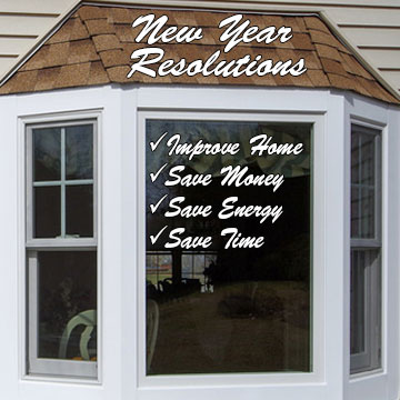 Long island Replacement Window Resolutions