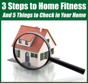 Long Island replacement window home fitness