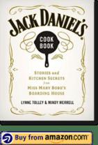 amazon-jack-daniels-book