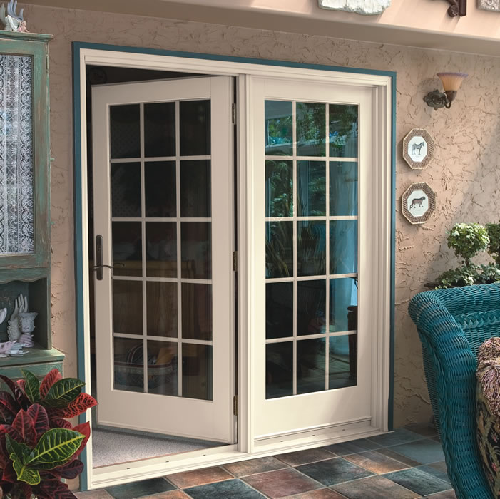 Glass Replacement Replacement Glass Patio Doors