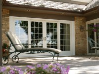 Patio Doors Philadelphia PA: French & Sliding Glass Doors ...