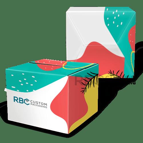Custom Design Boxes