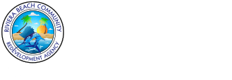 Riviera Beach CRA Logo