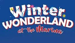 rbcra winter wonderland