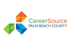 career-source
