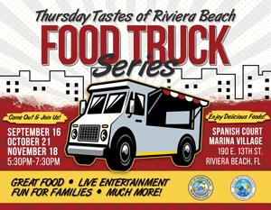 rbcra-food-truck-flyer-web