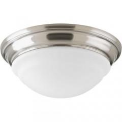 ceiling lighting overstock rbdelaa