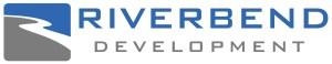 Riverbend Development