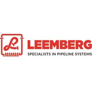 Leemberg