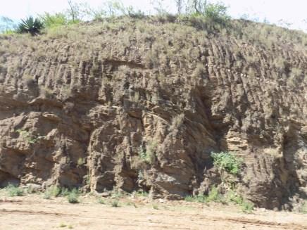 rocky-ukambani-1