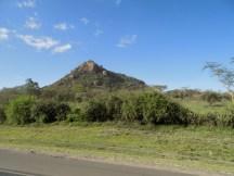 rocky-ukambani-5