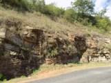 rocky-ukambani-8