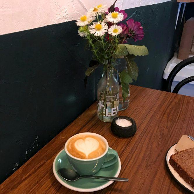glasgow southside coffee