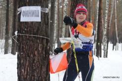 orient.nsk.ru 4