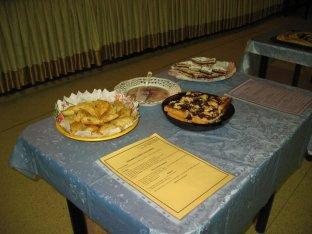 Фестиваль пирогов 1