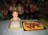 Фестиваль пирогов 2