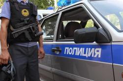 Новосибирец оформил кредит на банковскую карту умирающей женщины