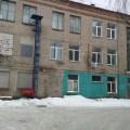 Жители ОбьГЭСа заявили об обрушении крыши в Центре детского творчества