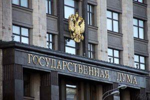 15 % россиян поддерживает «закон о суверенном Рунете»