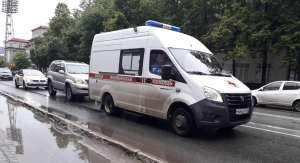 Шесть женщин и трое мужчин умерли от коронавируса в Новосибирске 6 августа