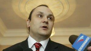 Экс-директору новосибирского биотехнопарка Кожевникову дали условный срок