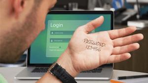 Хранение паролей в облаке от Webpass.pro