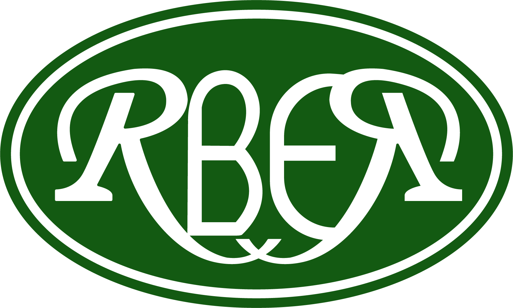 RBER  Industrial  & Trading Corp.