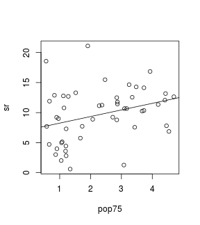 plot of chunk unnamed-chunk-12