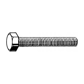 Hexagon head setscrews Image