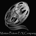 Motion Picture F/X Company