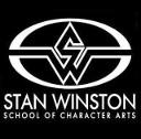 Stan Winston School of Character Arts