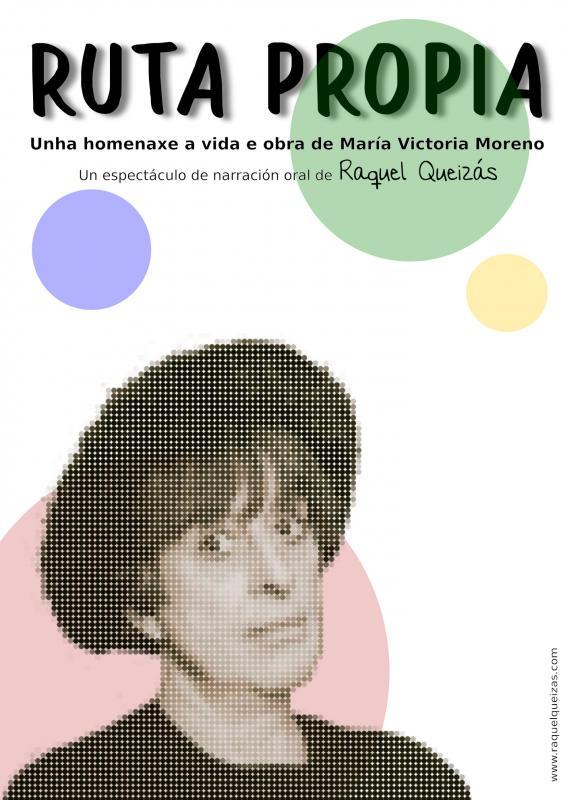 https://i0.wp.com/rbgalicia.xunta.es/catalogo-lerconta-2018/modulos/actividades/imagenes/202foto01_.jpg