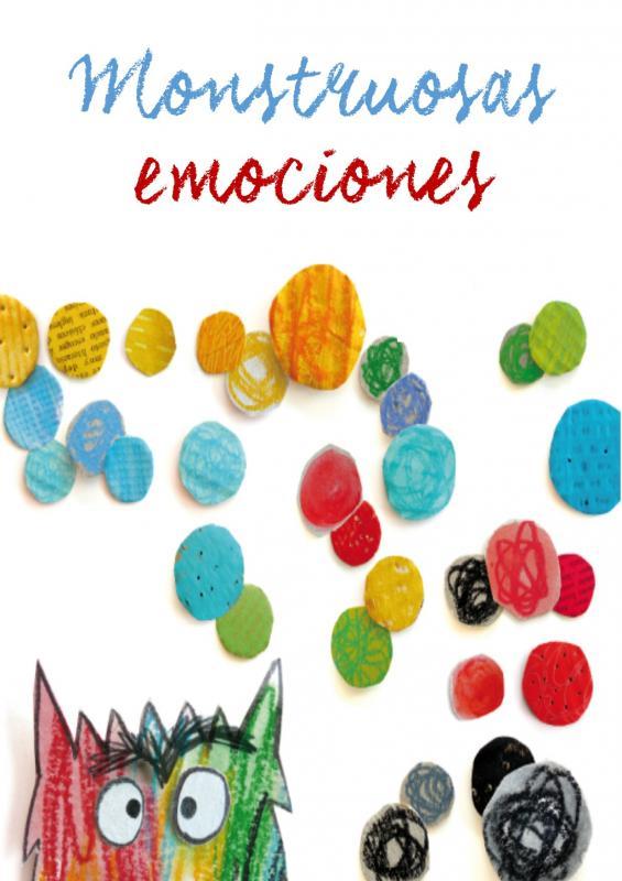 https://i0.wp.com/rbgalicia.xunta.es/catalogo-lerconta-2018/modulos/actividades/imagenes/258foto03_.jpg