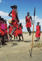 african-mythology-a-to-z-17