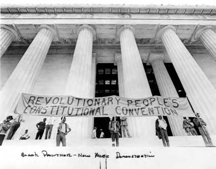 bpp-revolutionary-peoples-constitutional-convention-1970