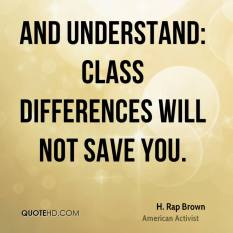 h-rap-brown-h-rap-brown-and-understand-class-differences-will-not-save
