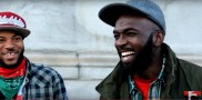 afrikan-insurrektion-muzik-a-i-m-1