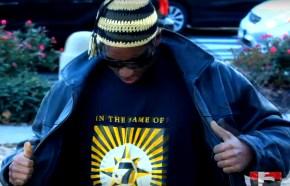 afrikan-insurrektion-muzik-a-i-m-25