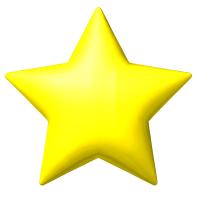 Edited Starman