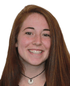 Madison Scheinberg