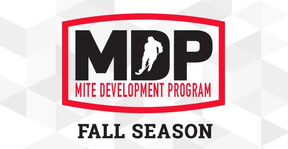 Fall MDP
