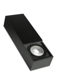 RBH Sound SI-12 In-floor/In-ceiling Subwoofer