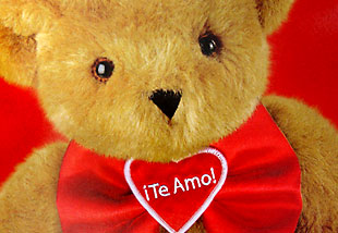Happy Valentines Day Feliz Da De San Valentn Ask