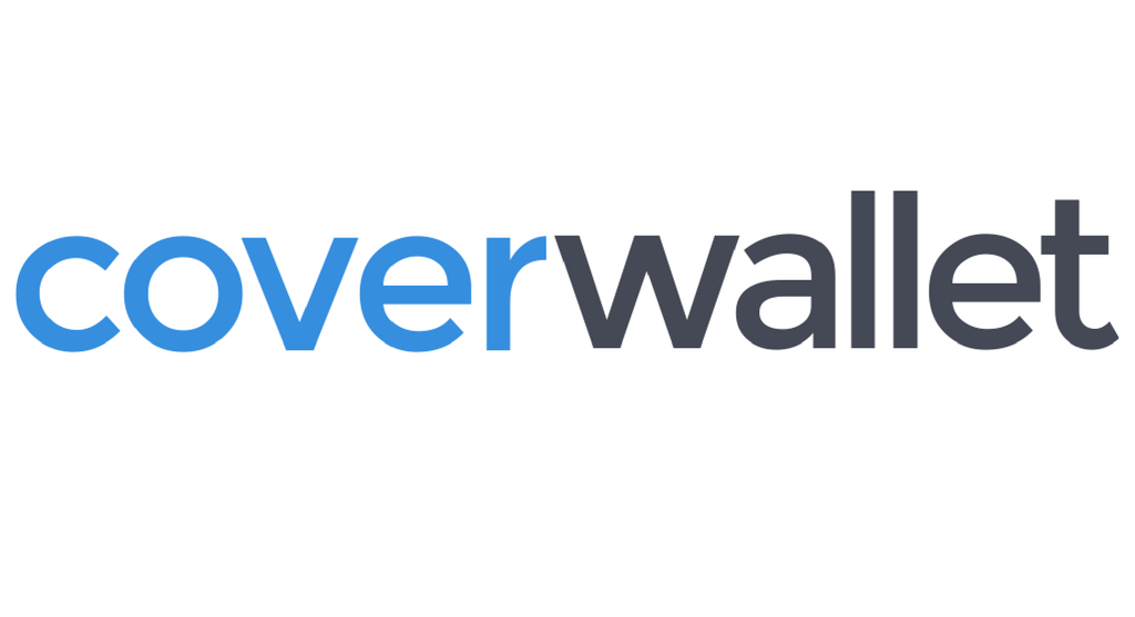CoverWallet to open in Brighton creating 100 jobs