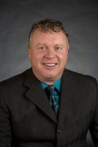 Kasperski Dinan & Rink CPAs LLC | Rochester Business Journal