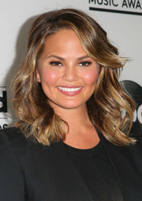 40 Hairstyles For Round Faces Best Haircuts For Round Face Shape