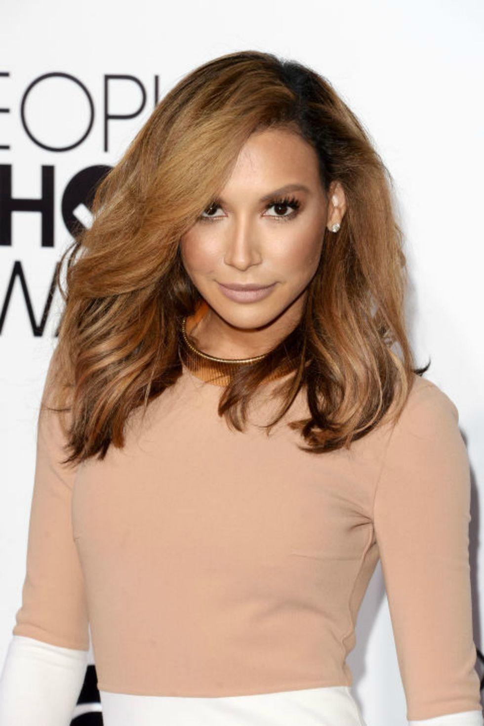 55 Gorgeous Medium Length Hairstyle Ideas Best Mid Length Haircuts